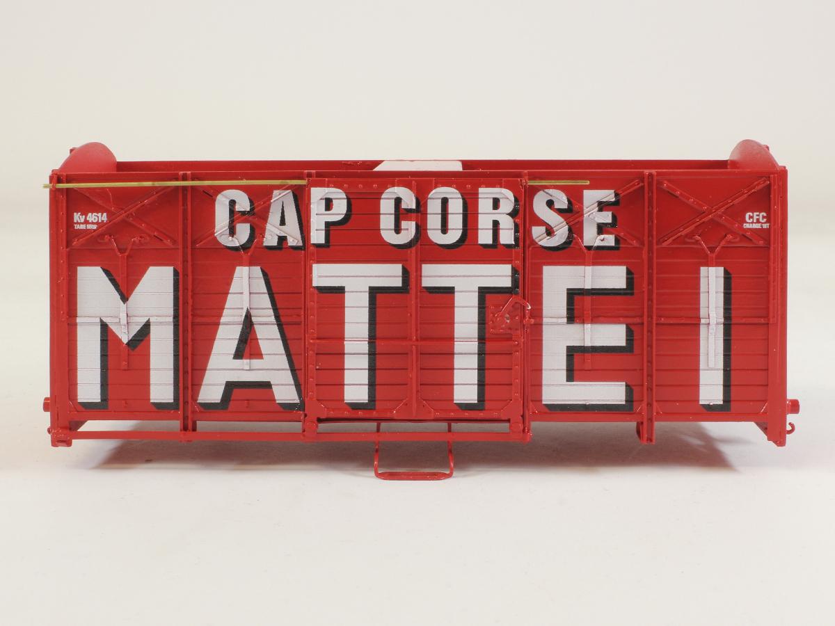 eisenbahnwagen_modell_cap_corse_mattei