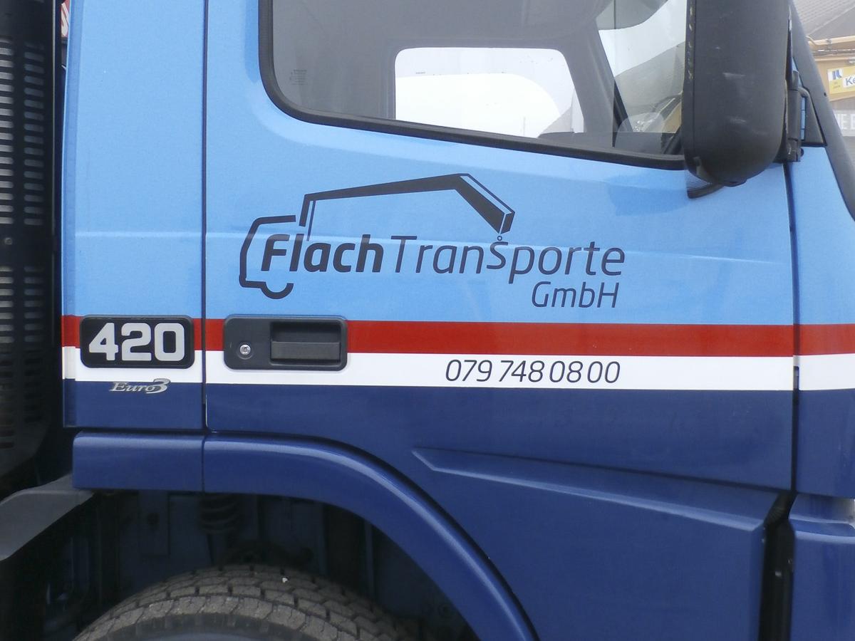 lastwagen_beschriftung