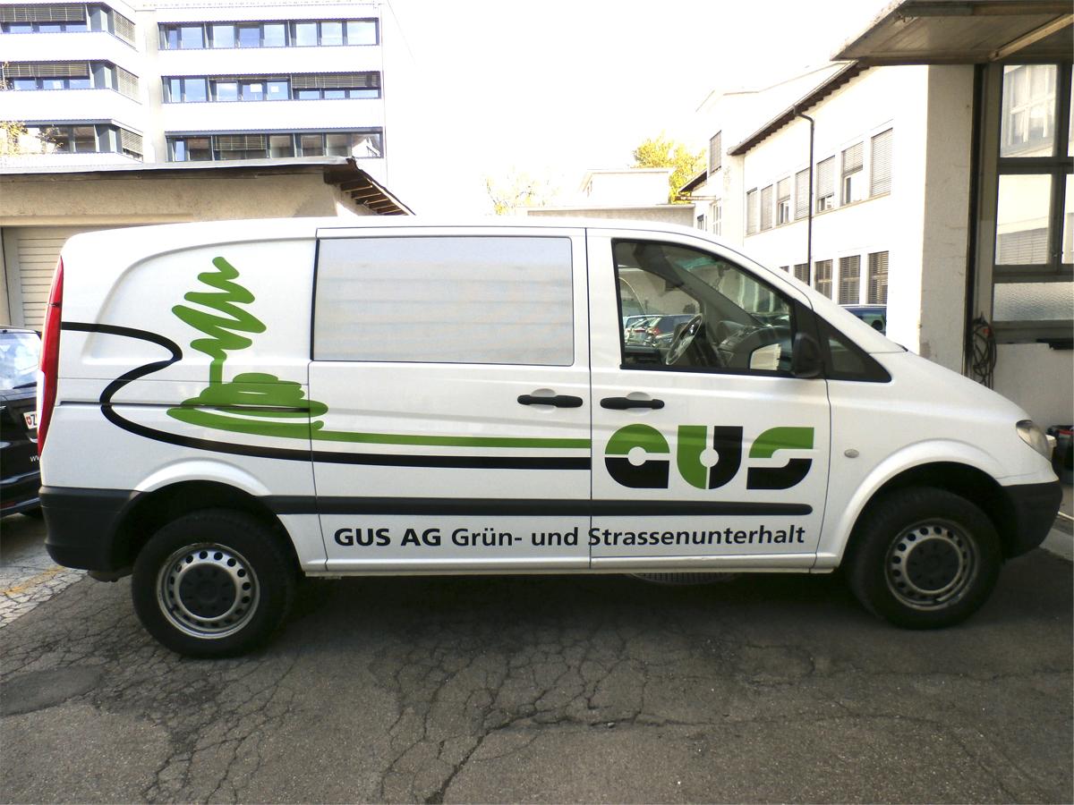 lieferwagenbeschriftung_gus_mercedes_vito_1