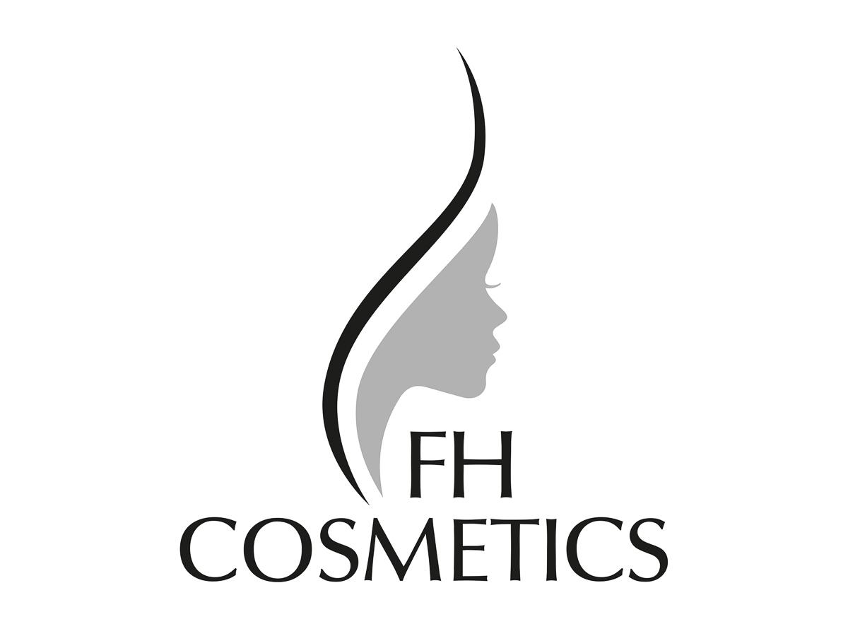 FH Cosmetics Logo