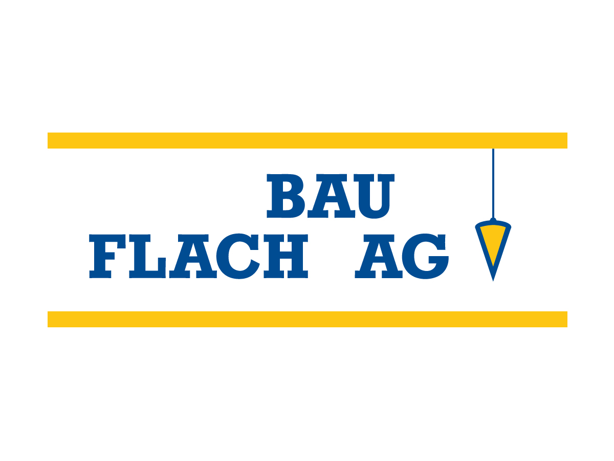 logo_flach_bau