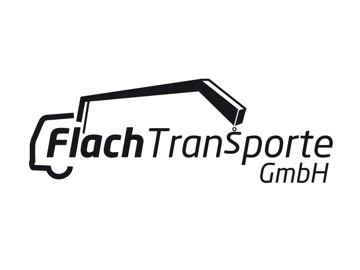 logo_flach_transporte