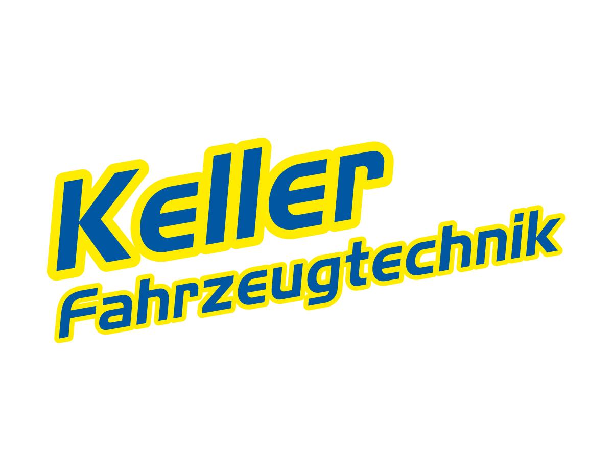 logo_keller_fahrzeugtechnik