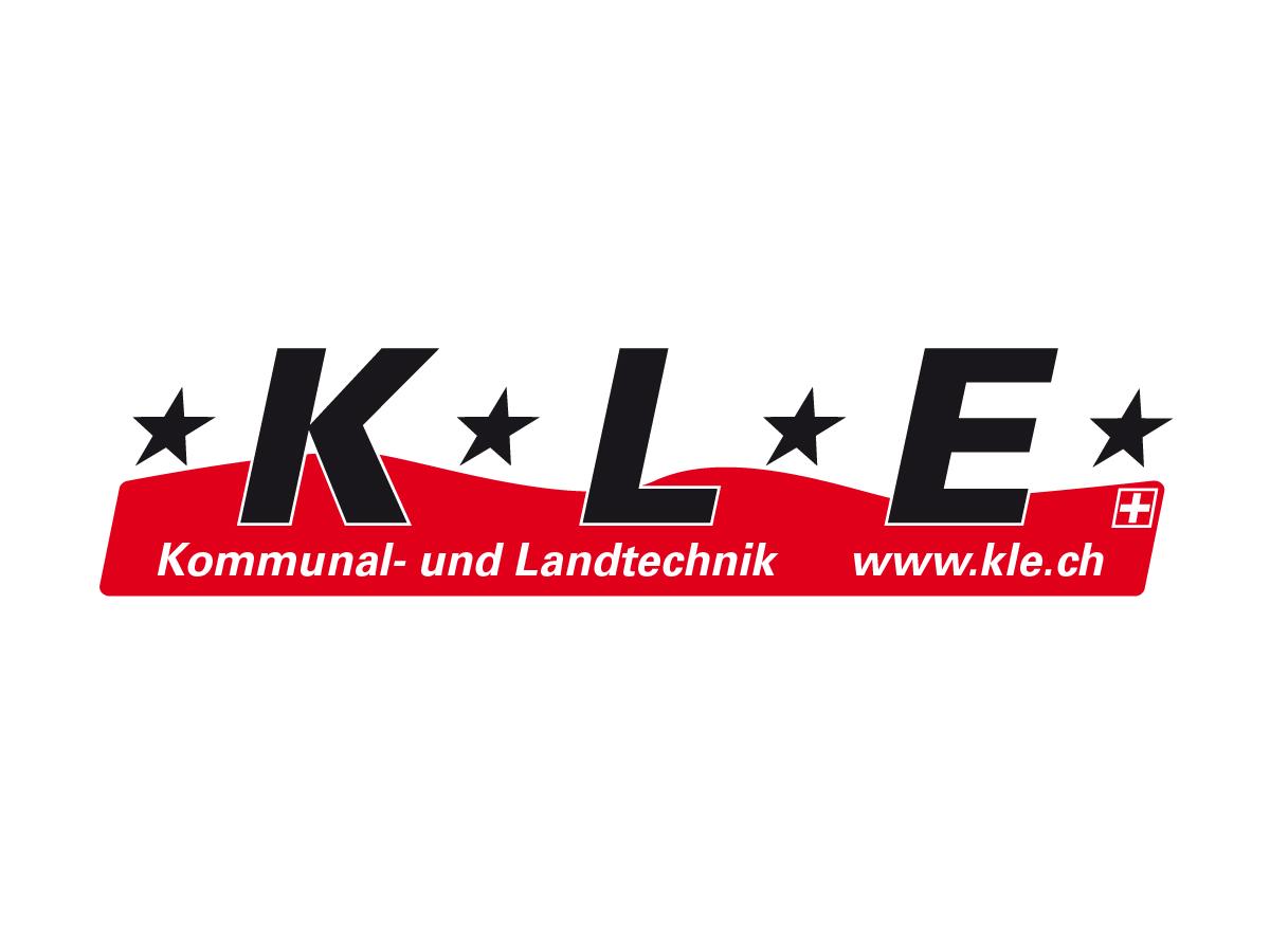 logo_kle