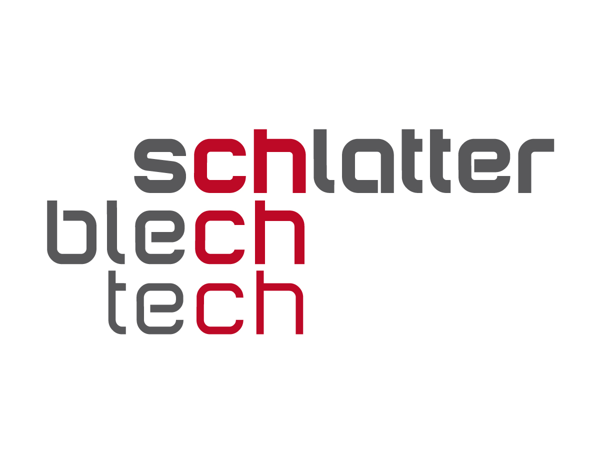 logo_schlatter_blech_tech