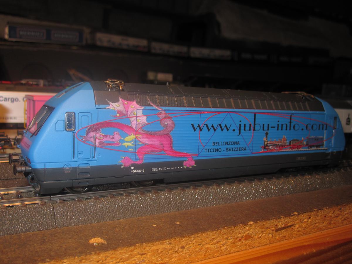 lokomotive_jubu_info