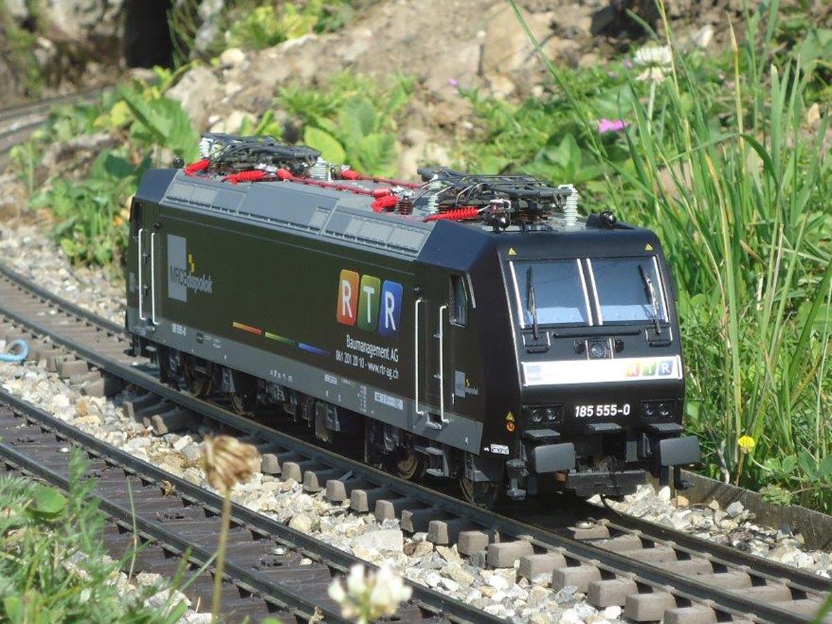 modellbahn_beschriftung_rtr