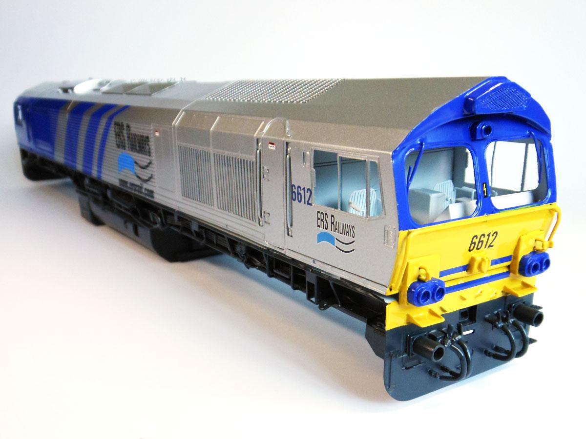 modellbahnbeschriftung_ers