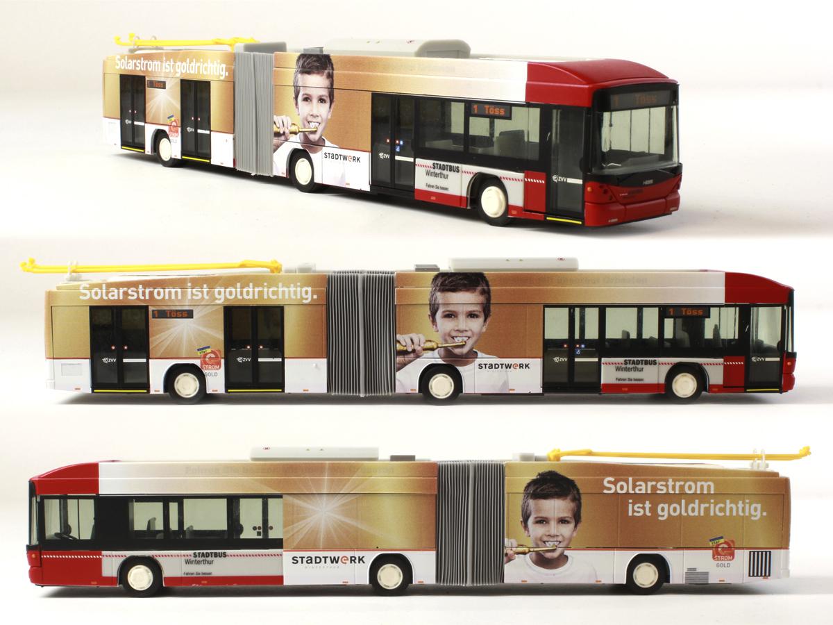 modellbus_winterthur_beschriftung