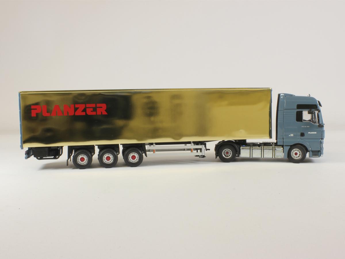 modellbeschriftung_lastwagen