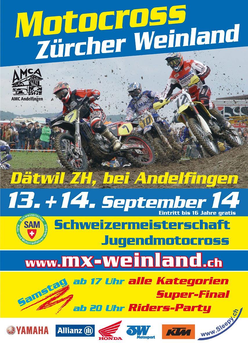 motocross_plakat