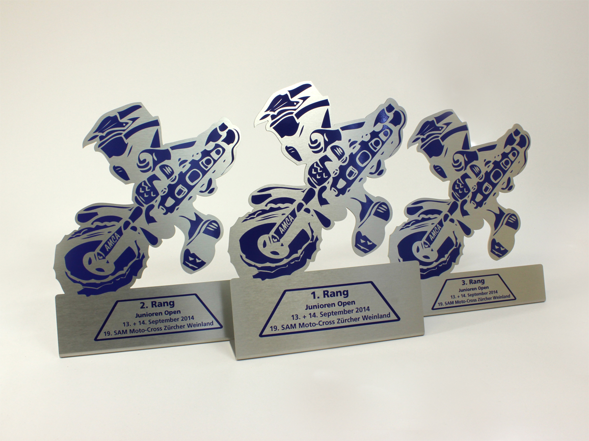 motocross_pokale