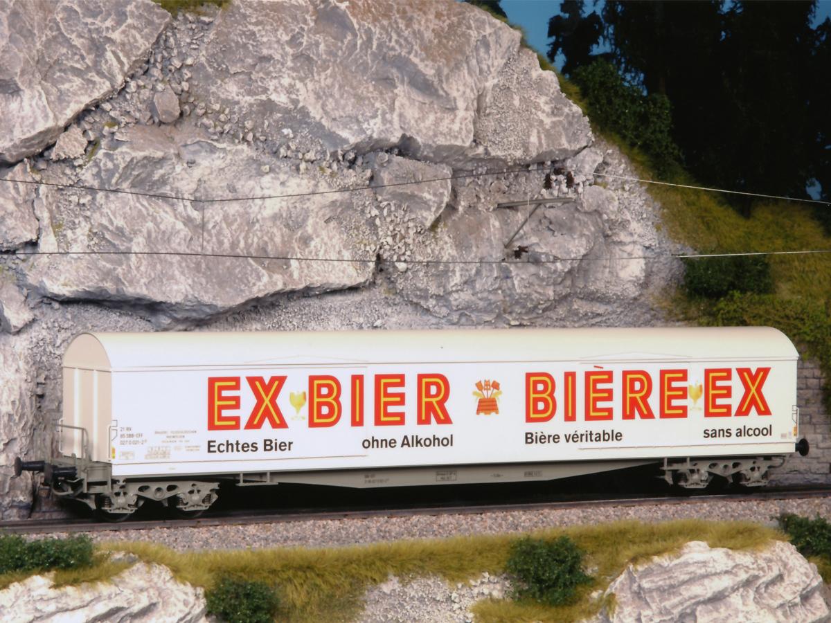 schiebewandwagen_spur0_ex_bier