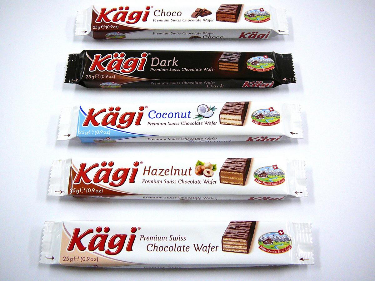 schokoladen_wafer_verpackungen_dummie