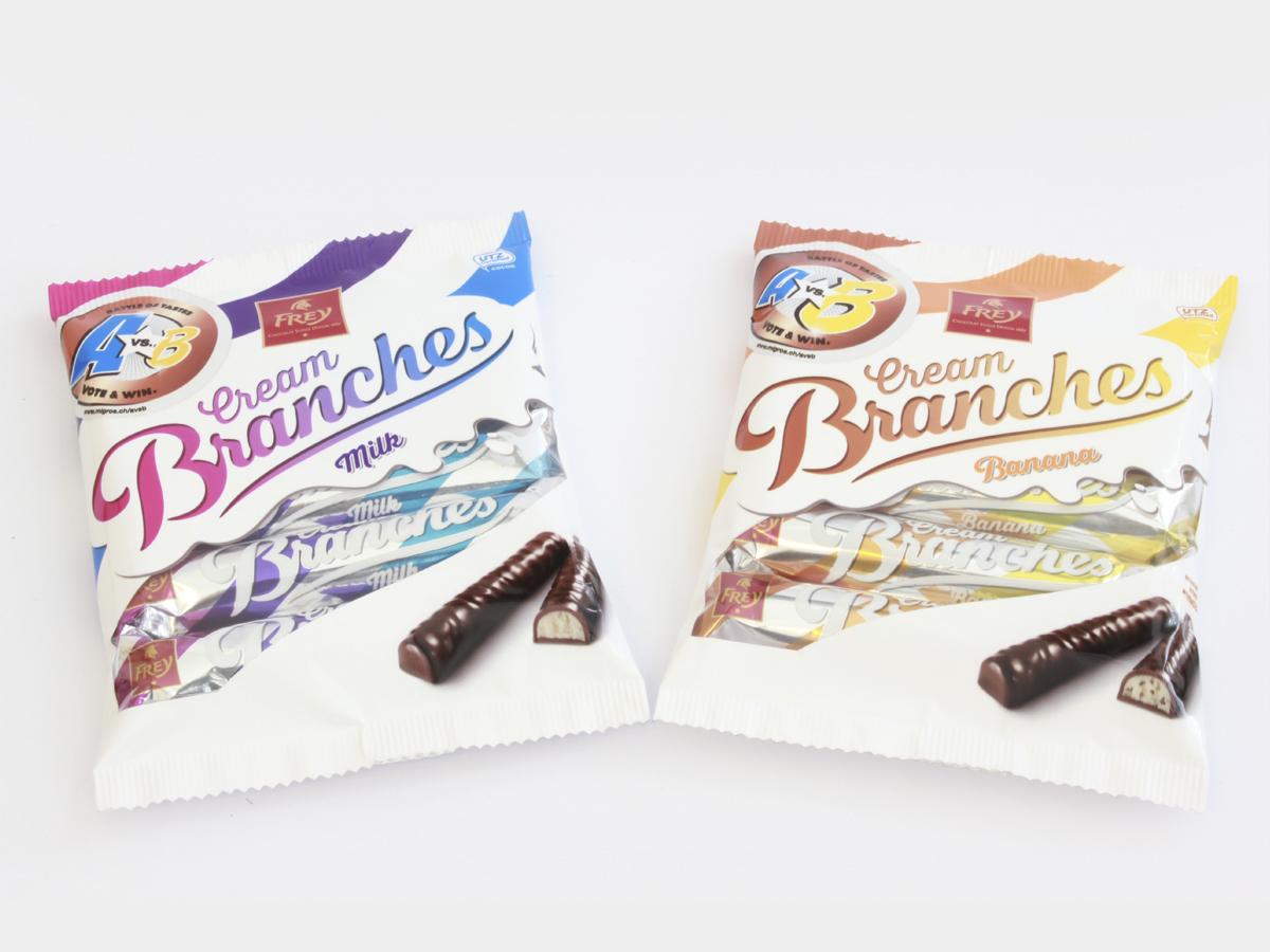schokoladenriegel_dummies
