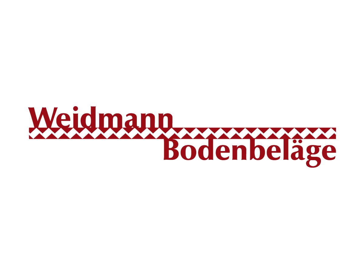 weidmann_bodenbelaege_logo