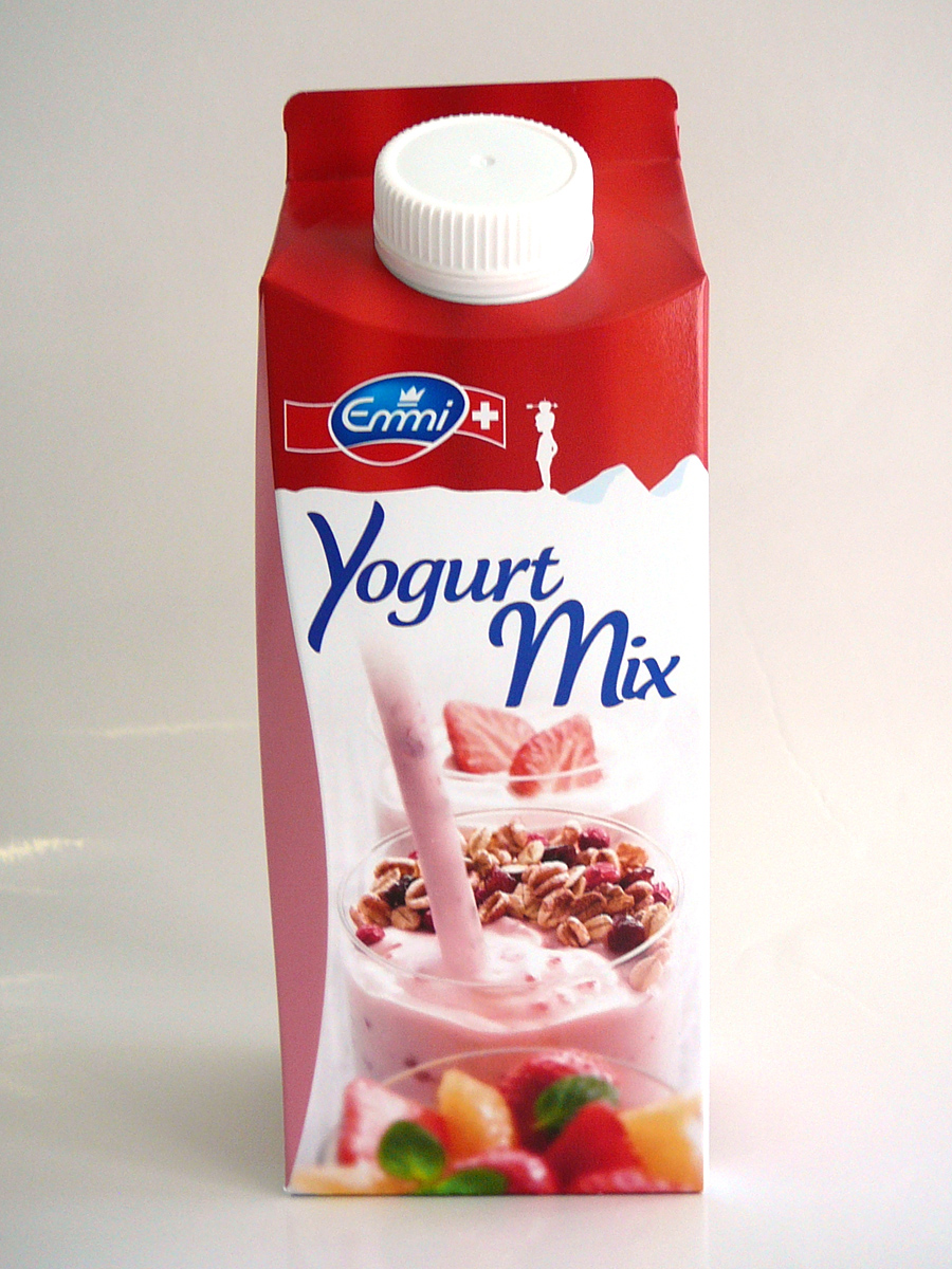 yoghurt_mix_packung_dummie